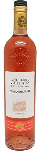 Western-Cellars-Zinfandel-Ros-Kalifornien6-x-075-l