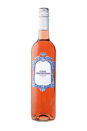 Casal-Mirandinho-Vinho-Verde-Ros-Touriga-Nacional-Espadeiro-Trocken-1-x-075l