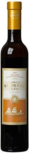 Jorge-Ordoez-N3-Vias-Viejas-Mlaga-DOwein-20082010-s-1-x-0375-l