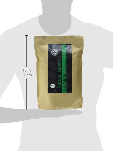 Delicatino-Mate-Tee-Natural-Green-Doypack-1er-Pack