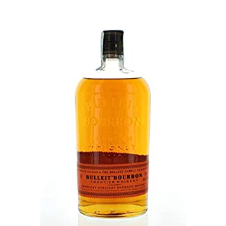 Bulleit-Bourbon-70-cl