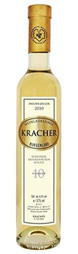 Kracher-Zwischen-den-Seen-Scheurebe-Trockenbeerenauslese-Nr-10-2010-0375L-1-x-0375-l