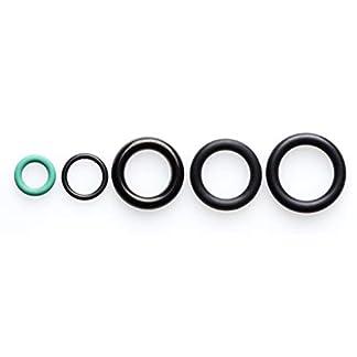 Nilfisk-128500292O-Ring-Set