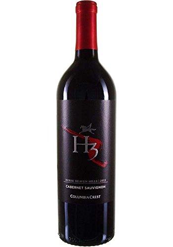 Columbia-Crest-H3-Horse-Heaven-Hills-Cabernet-Sauvignon-2015-trocken-075-L-Flaschen