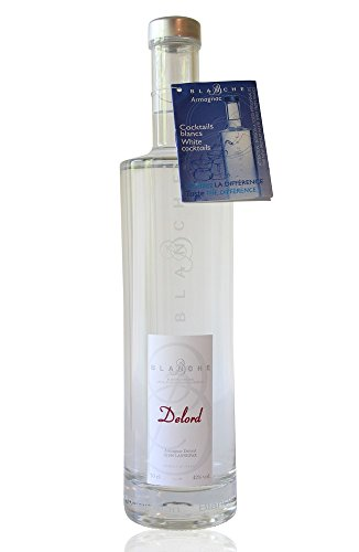 Blanche-Armagnac-Delord-70cl