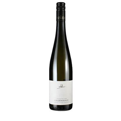 Weingut-Diehl-2016-Chardonnay-Kabinett-trocken-051-075-Liter