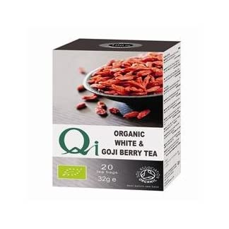 Qi-Organic-White-Tea-Goji-Berry-Tea-20-Bags