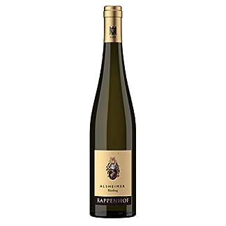 Weingut-Rappenhof-Alsheimer-Riesling-VDPAus-Ersten-Lagen-2018-trocken-1-x-750-ml