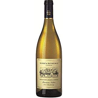 Rupert-Rothschild-Chardonnay-2016-trocken-1-x-075-l