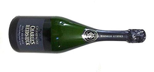 Charles-Heidsieck-Brut-Reserve-Champagner-075-Liter