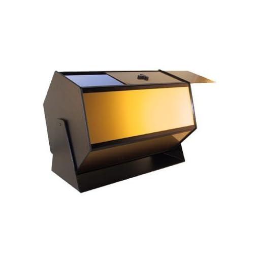 Harlequin-Extra-Gro-Lostrommel-Gre-2-Gold