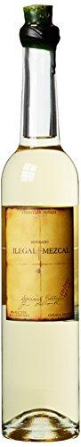 Ilegal-Reposado-Mezcal-Tequila-1-x-05-l