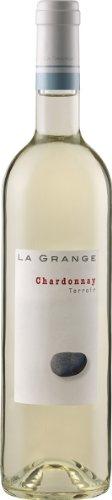 Terroir-Chardonnay-IGP-Pays-dOc-aus-FrankreichLanguedoc-1-x-075-l