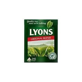 Lyons-Original-Irish-Tea-240-Bags-Pack-of-2