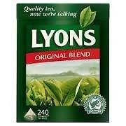 Lyons-Original-Irish-Tea-240-Bags-Pack-of-2