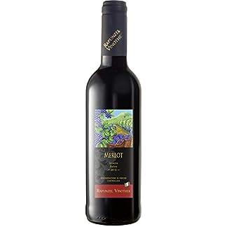 Rapunzel-Bio-Merlot-DOC-Venezia-1-x-375-ml