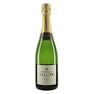 Lallier-R012-Brut