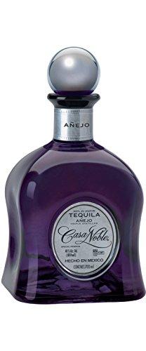 Casa-Noble-Tequila-Blanco-100-de-Agave-40-vol-Alc-1er-Pack-1-x-700-ml