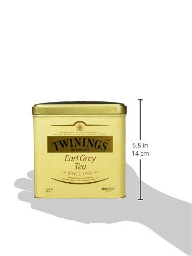 Twinings-Earl-Grey-Dose