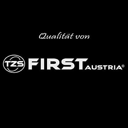 TZS-First-Austria-2200W-18-Liter-Glas-Wasserkocher-Temperatureinstellung-60-70-80-90-100-C-Warmhaltefunktion-BPA-frei-LED-Beleuchtung-mit-Farbwechsel-Temperatur-einstellbar-Temperaturwahl
