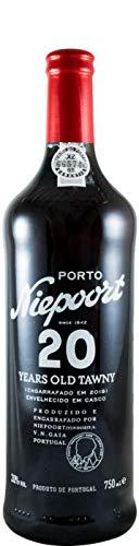 Niepoort-Tawny-20-Years-Old-Albario-S-1-x-075-l