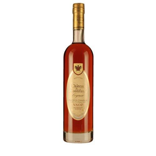 Chteau-Montifaud-Cognac-Chteau-Montifaud-VSOP-Ariane-Petite-Champagne-ca-8-10J-070-Liter