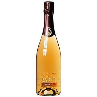 Wein-und-Sektgut-Barth-Hattenheim-Pinot-Ros-Brut-Rheingau-Sekt-b-A-1er-Pack-1-x-750-ml