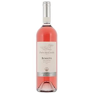 6x-075l-2017er-Podere-Don-Cataldo-Rosato-Salento-IGT-Apulien-Italien-Ros-Wein-trocken