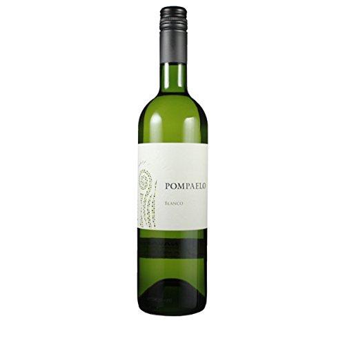 Pompaelo-Wines-SL-2017-Pompaelo-Blanco-DO-075-Liter