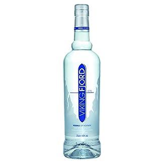 Vikingfjord-Vodka-Wodka-Norwegen-Skandinavien-375-Vol-07l