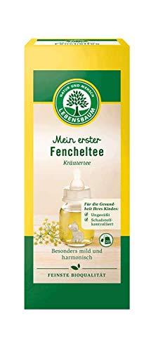 Lebensbaum-Krutertee-Im-Teebeutel-Mein-Erster-Fencheltee-35-g