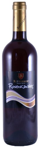 Rosenmuskateller-Rosenkavalier-Weingut-Ritterhof-Kaltern-VdT-Rot-s-075-Ltr