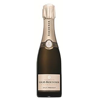 Louis-Roederer-Champagner-Premier-Brut-12-0375l-Flasche