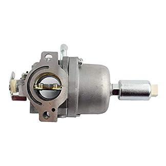 Yardwe-Vergaser-Carb-Ersatz-Kompatibel-fr-Briggs-Stratton-591731-594593-Nikki-699915-697122