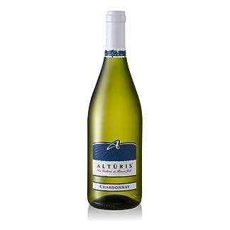 Alturis-Chardonnay-IGT-750-ml