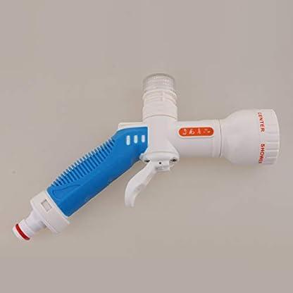 Homyl-Hochdruckwasserspritzpistole-Autowschersprher-Fr-Gartenbewsserung