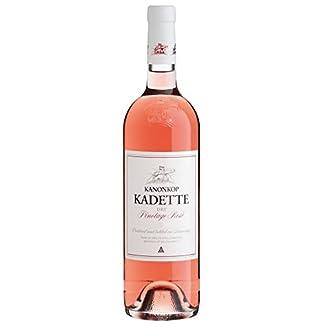 6x-075l-2017er-Kanonkop-Kadette-Pinotage-Ros-Stellenbosch-WO-Sdafrika-Ros-Wein-trocken