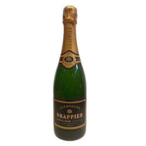 Drappier-Demi-Sec-Champagner-075l-12