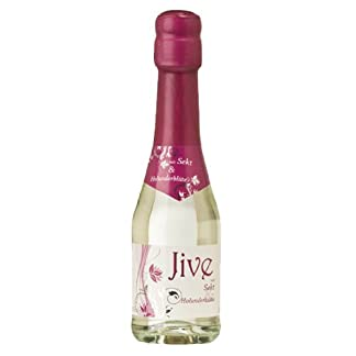 Jive-mit-Sekt-Holunderblte-Piccolo-02-l