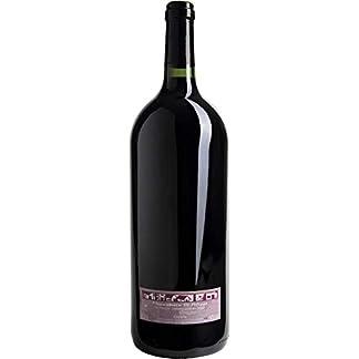 Monasterio-StFelippe-Magnum-2012-La-Mancha-DO-Rotwein-vegan-trocken-Edition-BARRIQUE-La-Mancha-Spanien-1500ml-Fl