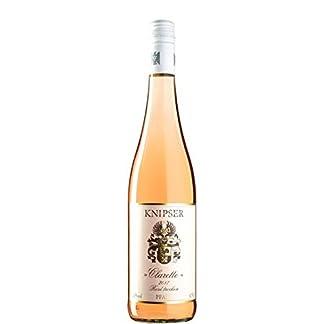 Weingut-Knipser-Ros-Clarette-2017-trocken-1-x-075-l