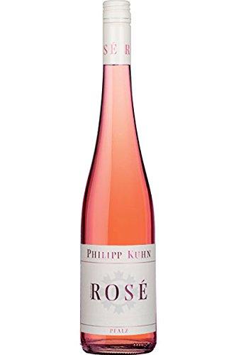 Philipp-Kuhn-Philipps-Rose-2015-trocken-075-L