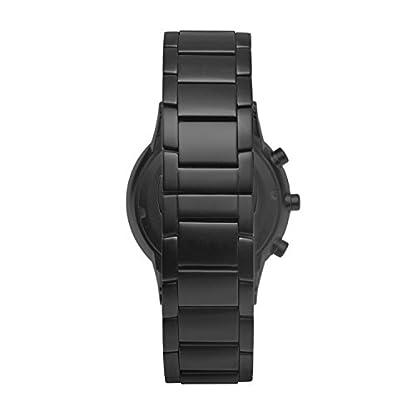 Emporio-Armani-Herren-Hybrid-Smartwatch-ART3001