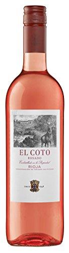 El-Coto-de-Rioja-Rosado-DOCa-Tempranillo-2015-Trocken-1-x-075-l