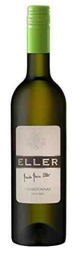 Eller-Finest-Selections-Chardonnay-Sptlese-trocken-2016-trocken-075-L-Flaschen