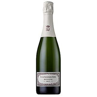 Bassermann-Jordan-Riesling-Sekt-Brut-extra-dry-075-L-Flaschen