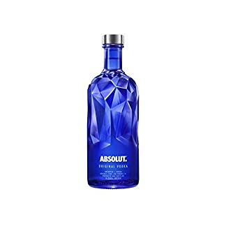 Absolut-Vodka-Facet-Special-Edition-2016-10l-40