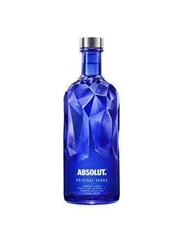 Absolut-Vodka-Facet-Special-Edition-2016-10l-40