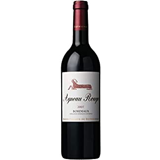 Agneau-Rouge-Bordeaux-AOC-2018-Baron-Philippe-de-Rothschild-trockener-Rotwein-franzsischer-Wein-aus-Bordeaux-1-x-075-Liter