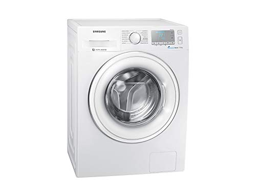 Samsung-WW7XJ5426DAEG-Waschmaschine-Frontlader-1400-rpm-7-kilograms